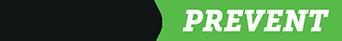 Logo Padstop